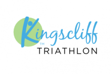 Kingscliff Triathlon