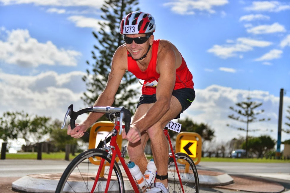 20131212013 Kingscliff Triathlon 19402