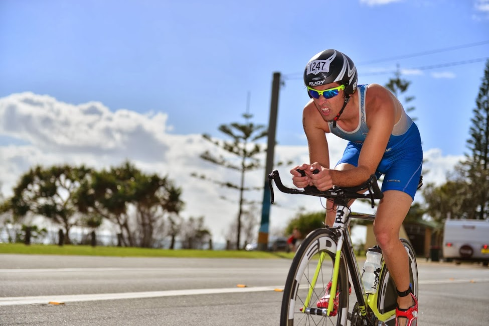 20131212013 Kingscliff Triathlon 19518