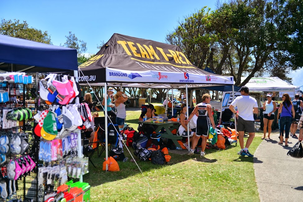 20131212013 Kingscliff Triathlon 21172