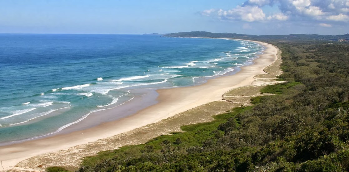 byron-bay-heaven