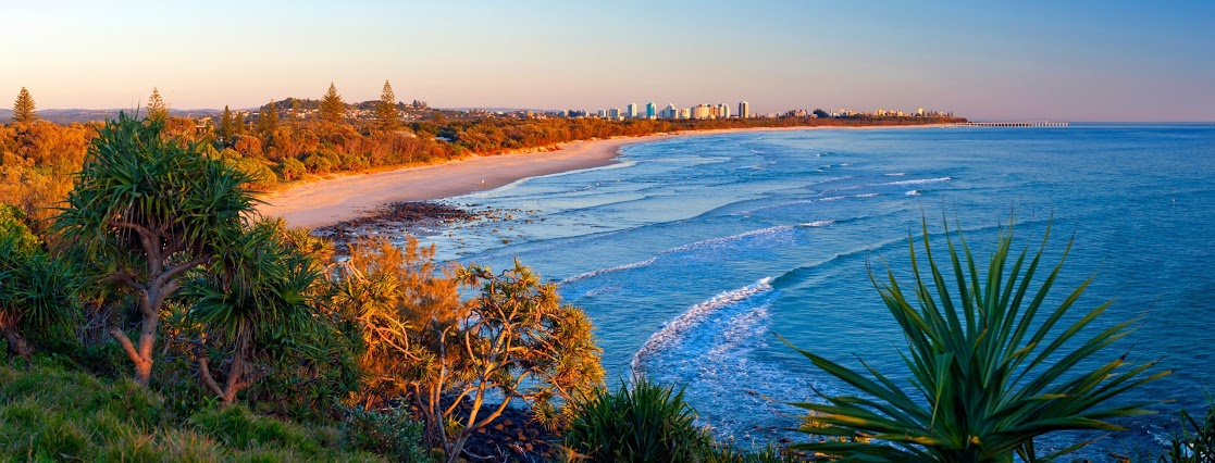 fingal_coolangatta