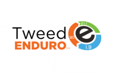 Tweed Enduro