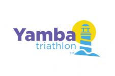 Yamba Triathlon
