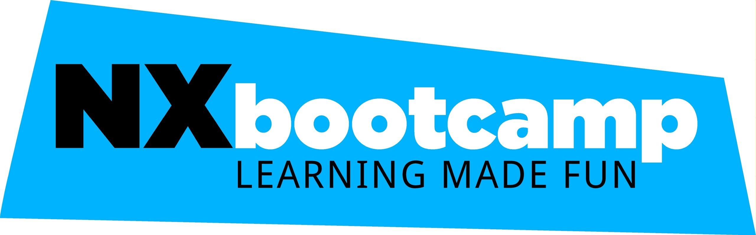 NXbootcamp Elearning