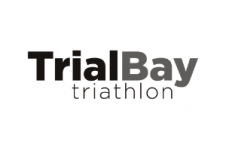 Trial Bay Triathlon